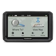 Garmin Dezl 770LMT-D 7 LCD Truck HGV GPS SAT NAV Europe Maps ... Surprising Best Truck Gps App Photos Of Cars Wallpapers Hd 47690 Inlliroute 730 Gps Device For Routes Truckers Background Map And Nav Icons Gps Route Advisor Ats Test Drive The New Copilot For Ios North Tutorial Profile In The Garmin Dezl 760 Lmt Trucking Man Drives Semi Over 2 Pedestrian Bridges Gets Stuck Blames Route Maps Online Image Kusaboshicom Staa Tracking Fleet Car Camera Systems Safety Track