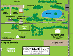 Neon Nights Country Music Festival 2019 In - North Lawrence ... Icedot Promo Code U Haul July 2018 Country Outfitter Coupon Home Facebook Tshop Promo Codes January 20 20 Off Richland Center Shopping News By Woodward Community Media Coupons Shopathecom Cyber Monday Sales And Deals Hot In Popular Stores Emilie Tote Zipclosure Tiebags Handbags Bags Outdoors Codes Discounts Promos Wethriftcom Fashion Archives A Southern Mothera Mother Ccinnati Oh Savearound Issuu