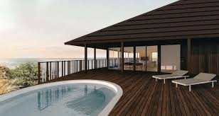 100 Beach House Architecture Fuster Architects Puerto Rico L ARQUITECTOS