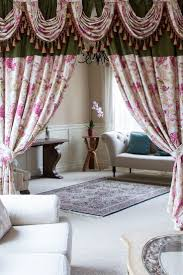 Valances Curtains For Living Room by 247 Best Elegant Curtains By Celuce Com Images On Pinterest