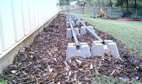 Outdoor Firewood Storage Racks Outdoor Firewood Rack Build Outdoor