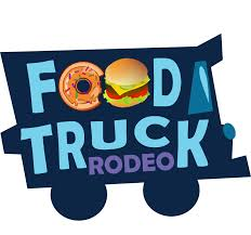 Food Truck Rodeo- October 7, 2018 - Eleavens Food Truck Boasts Special Vday Menu Gapers Vibiraem How Much Does A Cost Open For Business Roadblock Drink News Chicago Reader 5 Ideas For New Owners Trucks Can Be Outfitted To Serve Any Type Of Item Desired Or Tommy Bahama Stores Restaurants Maui I Converted A Uhaul Into Mobile Buildout From Gasoline Motor Truckhot Dog Cart Manufacturer Telescope Brand Yj Fct02 Mobile Fast Food Cart Hot Dog Truck Tampa Area Trucks Sale Bay Toronto Best Block Drive