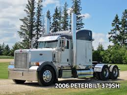 Gallery | J. Brandt Enterprises – Canada's Source For Quality Used ... Preowned 2011 Peterbilt 337 Base Na In Waterford 8881 Lynch 2013 587 Used Truck For Sale Isx Engine 10 Speed Intended 2015 Peterbilt 579 For Sale 1220 1999 Tandem Axle Rolloff For Sale By Arthur Trovei Peterbilt At American Buyer Van Trucks Box In Georgia St Louis Park Minnesota Dealership Allstate Group Trucks 2000 379exhd 1714 Dump Arizona On 2007 379 Long Hood From Pro 816841