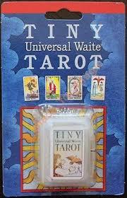 Universal Waite Tarot Deck Instructions by Universal Waite Tarot Deck Item Uw78 Picclick