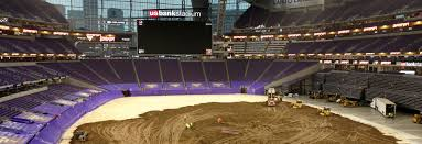 Monster Jam Dennis Anderson Monster Trucks Wiki Fandom Powered By Wikia Giveaway Jam Hamilton Tickets Daddy Realness 2017 Stadium Lineups Meet The Petoskeynewscom Presented Broadmoor World Arena Peakradarcom Minneapolis Monster Truck Show October 2018 Sale Motsports Event Schedule Us Bank 2013 Truck Photos Allmonstercom In Racing Championship On Fs1 Jan 1 Amazoncom Lots Of Dvd Volume The Biggest