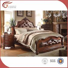 chambre adulte luxe grossiste chambre a coucher adulte luxe acheter les meilleurs