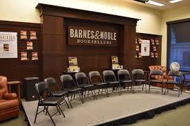 The 2016 Movie Business Book Launch At Barnes & Noble | UPLIFTING ... The American Girl Reviewer Barnes And Noble Kitchen Brings Books Bites Booze To Legacy West Rickey Smiley Will Be In Dfw Today At Half Price Video Janet Jackson True You Book Signing Photo Close Jefferson City Store Central Mo Breaking Bookshelves A Bookstore Editorial Stock 16 Best Stand Up 75 Young Activists Who Rock The World And How Josh Sabarra For Front Of Store Npr