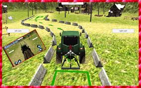 Cargo Log Truck Driver Offroad APK Download - Free Simulation GAME ... Offroad Log Transporter Hill Climb Cargo Truck Free Download Of Wooden Toy Logging Toys For Boys Popular Happy Go Ducky Forest Simulator Games Android Gameplay A Free Driving For Wood And Timber Grand Theft Auto 5 Logs Trailer Hd Youtube Classic 3d Apk Download Simulation Game Tipper Kraz 6510 V120 Farming Simulator 2017 Fs Ls Mod Peterbilt 351 Ats 15 Mods American Truck Pro 18 Wheeler