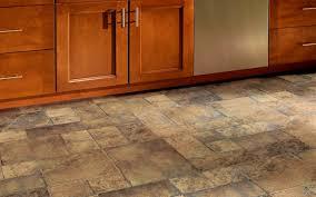 Grey Tiles Bq by Bathroom Captivating Home Flooring Tiles Tile Look Laminate For