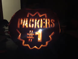 Green Bay Packers Pumpkin by Packerspumpkin Hashtag On Twitter
