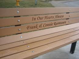 Free Wood Park Bench Plans by All Products Wood Kits Park Benches Handcars Buckboard Benches