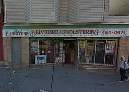 Lowell furniture store Belvidere Furniture