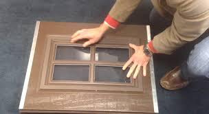 4 Inch Drain Tile Menards by Menards 3 Drain Tile 100 Images 100 Menards 3 Drain Tile Shop