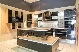 magasin cuisine plus cuisine plus quimper avec cuisine plus cuisine plus avis cuisine