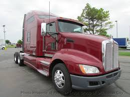 2014 Used Kenworth T660 At Premier Truck Group Serving U.S.A ...