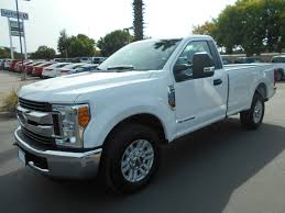 Corning Ford | New Vehicles For Sale In Corning, CA 96021 Cheap Trucks For Sale New And Pre Owned Closeup Photo Blue Red Euro Certified Preowned Honda Cars Near Phoenix Az Valley Used Second Hand Uk Walker Movements Lifted In Louisiana Dons Automotive Group For Near Burlington Northwest East Coast Truck Sales Lsi Bismarck Nd Quality Used Trucks Trailers Bucket Boom Chipper Bts Equipment Ford L 9000 Roll Off Truck Sale Toronto Ontario Best Used Cheap Trucks For Sale 800 655 3764 Dx52764a Youtube Preowned At Ross Downing Hammond Gonzales