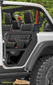 100 Nissan Frontier Truck Cap Recomended Car
