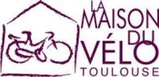la maison du velo toulouse bike rental association la maison du velo 31000 toulouse