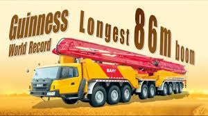 Sany Concrete Pump Truck Animation Demonstration - YouTube Concrete Pump Truck Sale 2005 Schwing Kvm34x On Mack New Pipes Cstruction Truckmounted Concrete Pump M 244 Putzmeister Pumps Getting To Know The Different Types Concord Pumping Icon Ready Mix Ltd Edmton 21 M By Mg Concrete Pumps York Almeida 33 Meters Of Small Boom Isuzu 46m Trucks Price 74772 Mascus Uk 48m Sany Used Truck Company Paints Pink Support Breast Cancer Awareness Finance Best Deal For You Commercial Point Boom Stock Photos