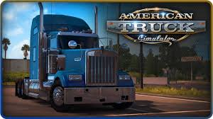 American Truck Simulator - Multiplayer E Mods - YouTube Kenworth K100 Cabover American Truck Simulator Pinterest Ats Amazon Prime Trailer 130 Download Link Youtube 1957 Chevrolet Task Force Stake Body Original Vintage Dealer Travelcenters Of America Ta Stock Price Financials And News Connected Semis Will Make Trucking Way More Efficient Wired Truck Trailer Transport Express Freight Logistic Diesel Mack Scs Softwares Blog Weigh Stations New Feature In Tulsa Ok Wreaths Across Americas Tributes Present Star Traywick