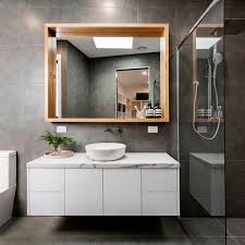 Bathroom Remodeling Choosing A New Shower Stall