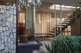 100 Richard Neutra Los Angeles Modern Architecture Where To Find Home Tours