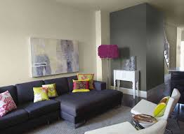 Colors For A Living Room by Amazing 60 Purple Living Room 2017 Design Ideas Of Purple Living