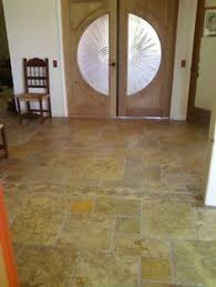 scabos travertine floor tile scabos travertine versailles pattern brushed chiseled tile ideas