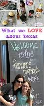 Pumpkin Patch Fort Worth Tx 2014 by 169 Best Dallas Fort Worth Images On Pinterest Fort Worth
