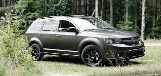Chevy Equinox Floor Mats Kijiji by 2015 Dodge Journey R T Blacktop Review Http Behindthewheel Com
