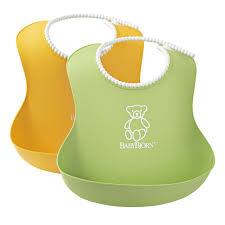 Baby Bjorn Soft Bib 2-Pack Baby Wearing Blue Jumpsuit And White Bib Sitting In Highchair Buy 5 Free 1classy Kid Disposable Bibs Food Catchpocket High Chair Cover Sitting Brightly Colored Stock Photo Edit Now Micuna Ovo Review Fringe Bib Tutorial Baby Fever Tidy Tot Tray Kit Perfect For Led Weanfeeding Pearl Necklace Royaltyfree Happy On The 3734328 Watermelon Wipe Clean Highchair Hugger 4k Yawning Boy Isolated White Background Childwood Evolu 2 Evolutive Kids