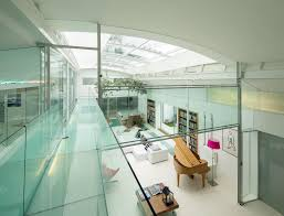 100 Richard Paxton Architect Lavender House In Hampstead NYLon Living