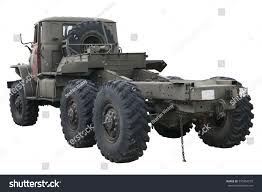 Old Russian Military Truck Isolated On Stock Photo (Edit Now ... Soviet Army Surplus Russian Defense Ministry Announces Massive Military Truck Stock Photo Image Of Army Engine 98644560 Military Off Road 4wd Drive Vehicles Youtube How Futuristic Could Look Like By Nenad Tank Vs Ifv Apc A Ground Vehicle Idenfication Guide Look Ak Rifles Trucks Helmets From Russia Update Many Countries Buy Equipment Business Insider Vehicles The Year 2023 English Page 2 Super Powerful Off Road Trucks Heavy Duty A At Russias Arctic Forces Russiandefencecom On Twitter Tigrm And Two Taifuntyphoonk