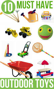 Best 25+ Kids Outdoor Toys Ideas On Pinterest | Backyard Play ... Easy Outdoor Space Dome Gd810 Walmartcom Backyard Playground Kids Dogs Urban Suburb Swing Barbeque Pool The Toy Thats Bring To The Er Better Living Of Week Slackline Imagine Toys Divine Then In Toddlers Uk And Year S 25 Unique Yard Ideas On Pinterest Games Kids Fun For Design And Ideas House Toys Outdoor Layout Backyard 1 Kid Pool 2 Medium Pools Large Spiral Decorating Play Using Sandboxes For
