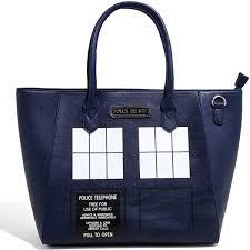 The Nutcracker And The Four Realms Reusable Bag ShopDisney