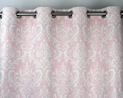 Purple Waterfall Ruffle Curtains by 100 Pink Ruffle Curtains Uk Curtains Amazing Pink Ruffle