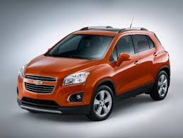 Chevrolet Trax Lease Deals And Special Offers At Imperial Chevrolet ... Imperial Chevrolet In Mendon Ma Serving Milford Attleboro Print Design Burger King On Behance Colorado Cars Silverado 3500hd Ford Vehicles For Sale 01756 3 Essential Truck Maintenance Tips Decarolis Rental Inc Service Department Multipoint Vehicle Inspection Is A Dealer And New Car Lovely Dodge Ram Lease Offers New Models List Used 2017 2500 Tradesman Regular Cab Truckleasing Hash Tags Deskgram
