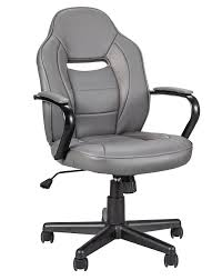Mid Back Gaming Chair - Grey Xtrempro G1 22052 Highback Gaming Chair Blackred Details About Ergonomic Racing Gaming Chair High Back Swivel Leather Footrest Office Desk Seat Design Computer Axe Series Blackred Check Out Techni Sport Racer Style Video Purple Shopyourway Topsky Pu Executive Merax 217lx 217w X524h Blue Amazoncom Mooseng New Lumbar Support And Headrest Akracing Masters Premium Highback Carbon Black Energy Pro