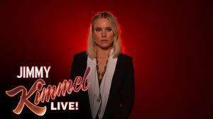 Halloween Wars Season 4 Host by Warning Woman Hosting Network Late Night Talk Show Youtube