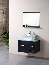 30 Inch Bathroom Vanity With Drawers by 25 To 30 Inches Bathroom Vanity
