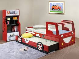 100 Fire Truck For Toddlers Simple Design Of Kids Bedroom With Fancy Toddler Trundle