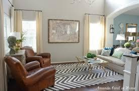 1001 ideen für moderne wohnzimmer landhausstil einrichtung