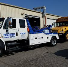 Panorama Truck Repair & Towing Service - Barstow - Postingan | Facebook Heavy Truck Repair I64 I71 North Kentucky Trailer Hernandez Offers 24 Hour Road Service In El Paso Tx Bakersfield Car Shop Mechanic Wills Auto Port Richey Fl Florida Fleet Are You Looking For An Excellent Trailer Repair Near At Ntts We Semi Trucks Duty Towing Roadside Mobile Diesel Lancaster Pa Pin Oak Medium Plainfield Naperville South West Chicagoland Fancing
