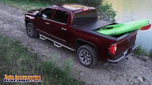 Retrax Pro MX Tonneau Cover - YouTube Aftermarket Car Accsories By Midwest Issuu Home Truck Stuff Wichita Productscustomization Semi Seats In Accsories Minimizer 2018 Ram 3500 Fancing In City Ok David Stanley Auto Group Parts Gm Showroom Classy Chassis Trucks Hauler Cversions Sales Duluth Mn Radco Design Imports Inc Chevrolet Silverado 1500 Lease Prices Finance Offers Near New