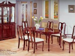 Ethan Allen Dining Room Tables Round by Dining Room Round Dining Table Set Awesome Cherry Dining Room