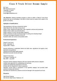 8 Truck Driver Resume Example Resume Template For Driver Position ... Fmcsa Penske Support Programs To Place Veterans In Commercial Truck Cdl Rental Fort Worth Tx Rent Class A Cdl Driver Lifestyle Wih Mvt Mesilla Valley Transportation Puerto Rico Relief Efforts Roadmaster Drivers School Do You Need Inside Delivery Service First Call Trucking With Driving They Helped Prosecutors After Escaping Death A Smugglers Texas San Antonio I Didnt See Him Details Released Wild Car Dragging Video Reviews Best Ati Reyna