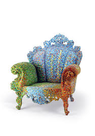 Alessandro Mendini Proust Armchair | Art Blart Design Proust By Magis Luxury Interior Design Online Shop Jacksons Poltrona Di Armchair Alessandro Mendini Geometrica Hivemoderncom Win A Scktons Fniture Mendinis Chair Youtube Lot 116a45 Unique Armchair 1978 Cappellini Cap Home By Yliving Best 25 Patterned Ideas On Pinterest Chair