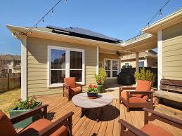 David Weekley Homes Austin Floor Plans by Sold David Weekley Corner Lot Home With Whopping Back Yard