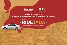 Flash Promo: Get Your $3 TADA Ride Voucher! - Eatigo SG Blog Brthaven Coupon Code Sushi Maki Promo Insanely Awesome Food From Top Dc Chefs Introducing Hungry Uber Eats Promo Codes Offers Coupons 70 Off Dec 0809 Dont Miss This Freebie On National Root Beer Float Day Jack In The Box 4161 Saint Rose Parkway Henderson 89044 100 Subscription 2019 Urban Tastebud Coupon Code For Additional 20 Off Graphic Arts Bundle 90 Best Men Apparel Accsories Images Promotion Love With Review Off The Kooky Font More March Mellow Mushroom Out Of World Pizza Lifestyle