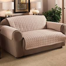outstanding pet friendly sofa 140 pet friendly sofa material dog